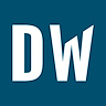 Logo of Downtown Works San Diego