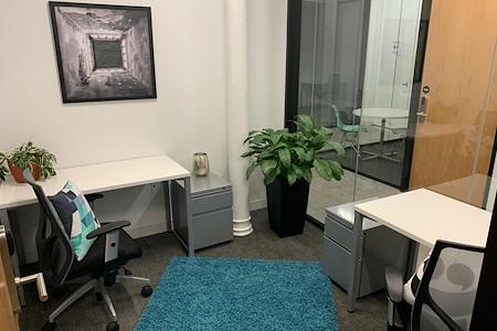 Spaces North Loop - Office 226