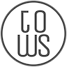 Logo of The Other WorkSpace - Coworking in Budapest