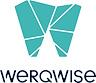 Logo of Werqwise - San Francisco
