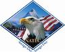 Logo of NATEC International, Inc.