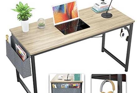 Collaborations: Connections & Experiences - Open Desk 1