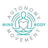 Logo of Autonomy Movement