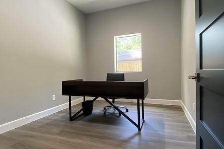 Horak Law - Office 2