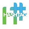 Logo of Hashtag