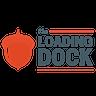 Logo of The Loading Dock - Dock 1053