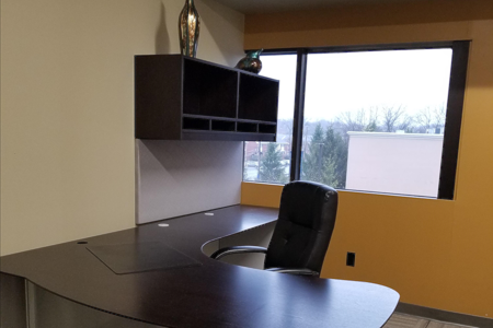 Liberty Office Suites - Parsippany - Office 11