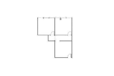 Boxer - The Atrium on Elmbrook - Suite 214