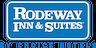 Logo of Rodeway Inn & Suites Shreveport