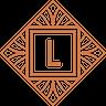 Logo of The Landmark - San Juan, Puerto Rico