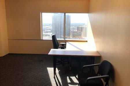 YourOffice USA - Denver - 2806