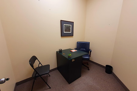 Fort Erie Business Centre - Office 9