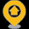 Logo of Startuptive