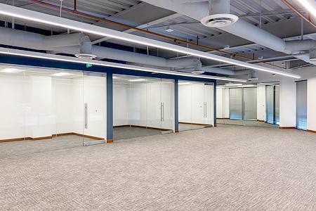 EQ Office | Hughes Center - 3763 - Suite 170