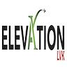 Logo of Elevation LVK
