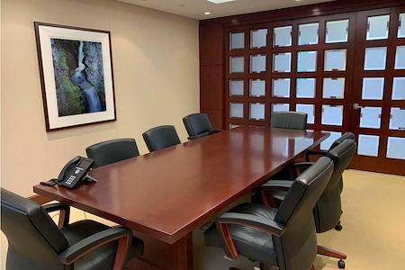 Agency Network - Horseneck Room