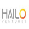 Logo of HAILO Ventures