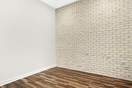 Engine Offices: Individual Offices for Rent - Office B
