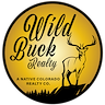 Logo of Wild Buck Realty