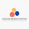 Logo of Cocoa Beach Office