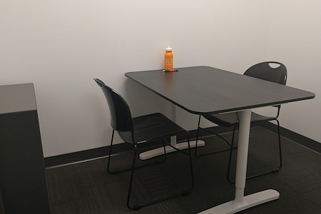 3LS WorkSpaces @ Conference Drive - Conference Room 6