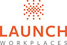 Logo of Launch Workplaces Gaithersburg