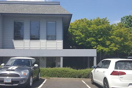 VuPoint Research Southwest Portland - Suite 111