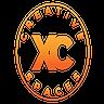 Logo of XCreative Spaces