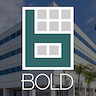Logo of BOLD Cowork Sarasota