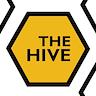 Logo of The Hive- Marshfield