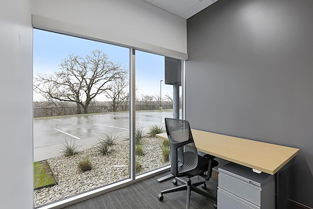 Venture X | Grapevine - DFW Airport North - 311 Private Office