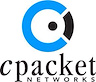 Logo of cPacket Networks