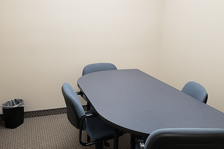 Office Center of Gurnee - Conference Room #2
