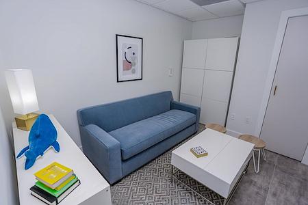 Khospace Coral Gables - Office 1