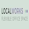 Logo of LocalWorks Salem