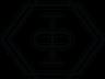 Logo of Three One Three | Southeast Nashville