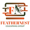 Logo of Feathernest CoLearning Group