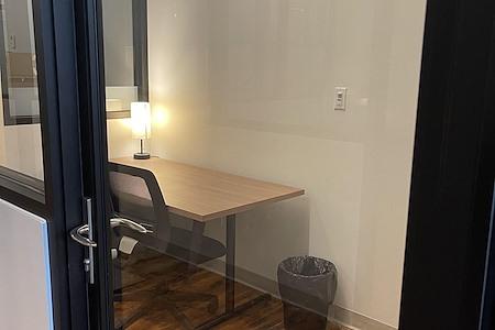 Workbox West Loop - Office 36