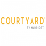 Logo of Courtyard Oakland Downtown