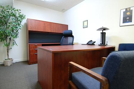Citizens Business Center - 111