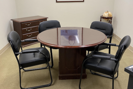 Connecticut Business Centers - Video Conference
