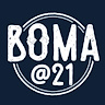 Logo of Boma@21 Coworking Office Space