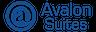 Logo of Avalon Suites - Westchase