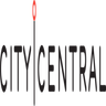Logo of CityCentral- Downtown Ft. Worth
