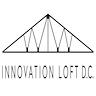 Logo of Innovation Loft DC
