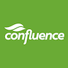 Logo of Confluence Small Business Collective