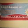 Logo of Life Skills Development LLC