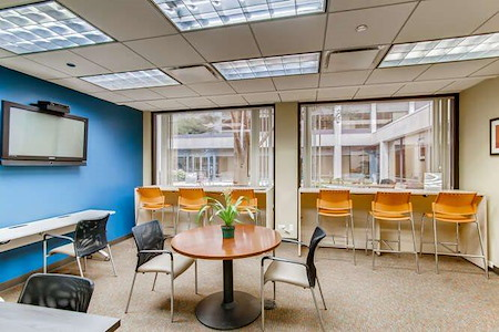 Office Evolution - Chicago/ O'Hare - CoWorking