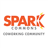 Logo of Spark Commons