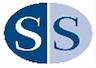 Logo of Schwartz & Schwartz, P.C.